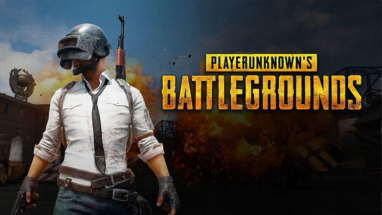 [Breaking] Centre Blocks PUBG & 117 Mobile Apps Citing Threat To State Security