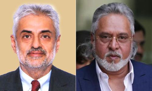 Deepak Talwar Has Links With Vijay Mallya : ED Tells Court