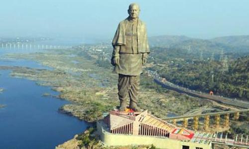 Statue Politics: Understanding Law And Procedure