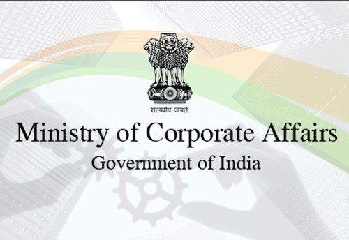 MCA Notifies Amendment To Companies(Significant Beneficial Ownership) Rules [Read Rules]