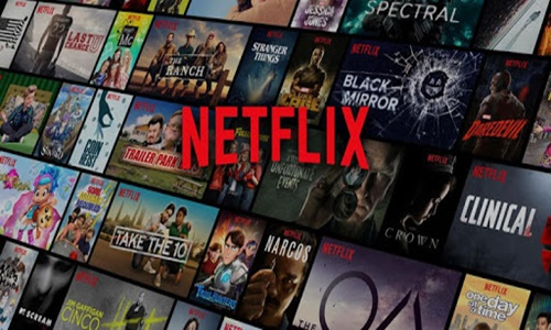 Netflix Appoints Ms. Priyanka Chaudhari As The Director And Senior Counsel – Intellectual Property (India)