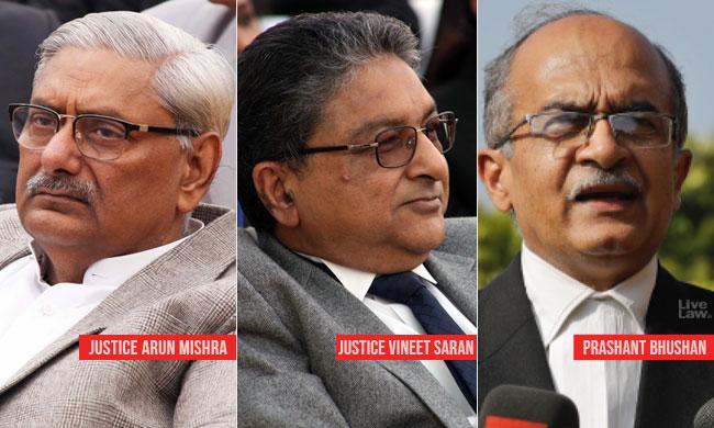 SC Reserves Orders On PIL Seeking Fresh Probe Into Murder Of Haren Pandya