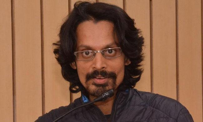 There Has Been No Aadhaar Data Security Breach: Centre Tells Delhi HC In Prof. Shamnad