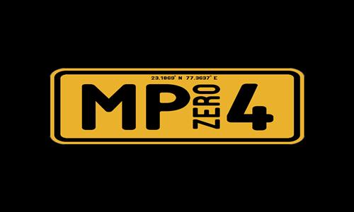 MPzero4, NLIUs Cultural, Debate, Literary And Quizzing Fest [1st-3rd Mar]