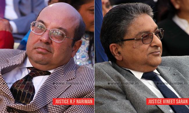 SC Restores Indian Citizenship To Assam Native Quashing Foreigners Tribunal Order