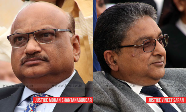 Independent Assessment Of Merits Of Award Cannot Be Made In An Arbitration Appeal: SC [Read Judgment]