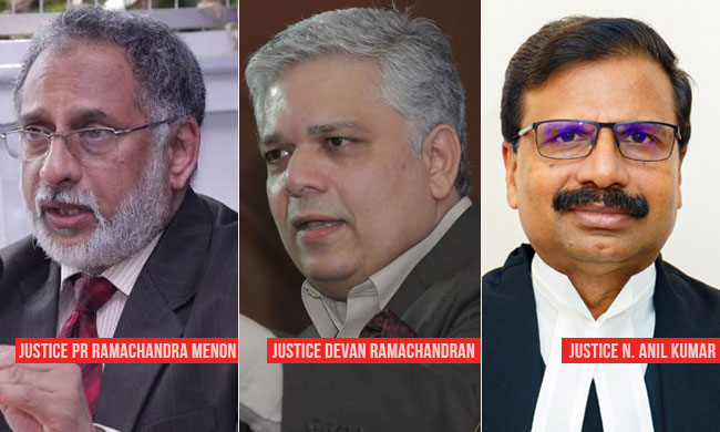 A Candidate In PSC Rank List Does Not Get An Indefeasible Right To Be Appointed: Kerala HC (FB) [Read Judgment]