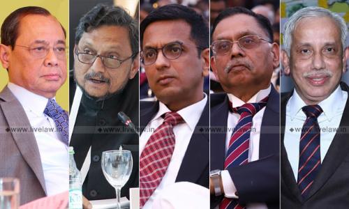 Ayodhya-Babri Land Dispute: Hindu Groups Oppose Mediation; Muslim Groups Open To It; SC Reserves Orders.