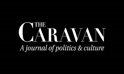Vivek Dovals Defamation Plea: Court Summons Jairam Ramesh, Caravans Editor, Reporter