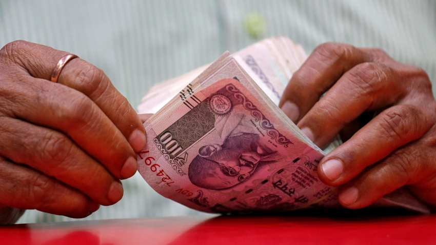 Income Tax Exemption To Gratuity Enhanced Up To Rs 20 Lakhs