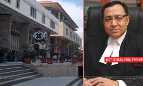 Courts Cannot Be Unmindful Of Purpose Sting Operations Serve In Society While Dealing With Defamation Claims : Delhi HC [Read Judgment]