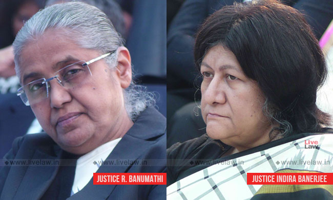 Can Family Court Entertain Maintenance Petition Under Muslim Women (Protection of Rights on Divorce) Act? SC Delivers Split Verdict [Read Judgment]