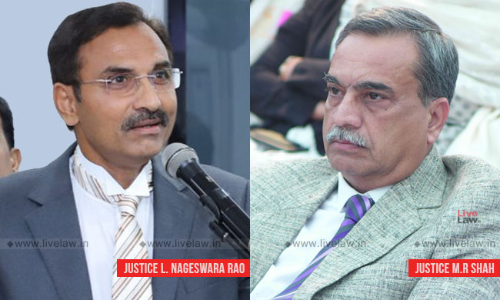 Release Under Probation Does Not Entitle An Employee To Claim A Right To Continue In Service: Supreme Court [Read Judgment]