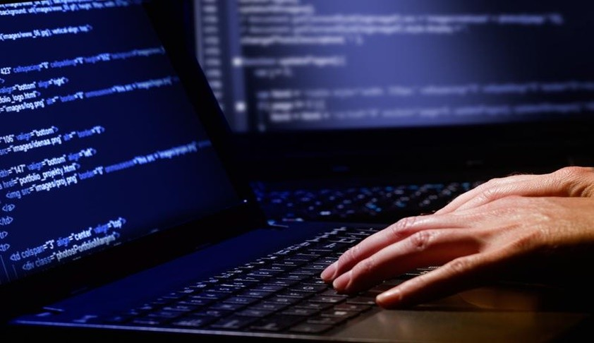 Congress Member Rahul Gandhi, IT Minister Ashwini Vaishnaw, And Poll Strategist Prashant Kishor Were Mentioned In The List Of Pegasus Spyware Hack