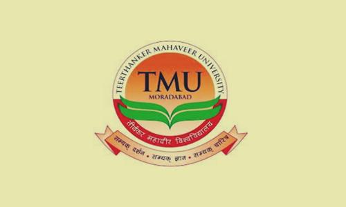 Teerthankar Mahaveer National Moot Court Competition 2019 [25th-26th Apr; Moradabad]