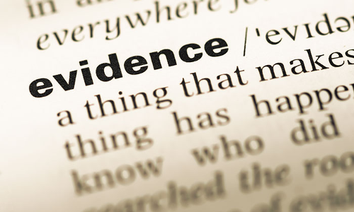 Can Courts Admit Evidence Which Has Been Obtained Illegally Or Improperly?