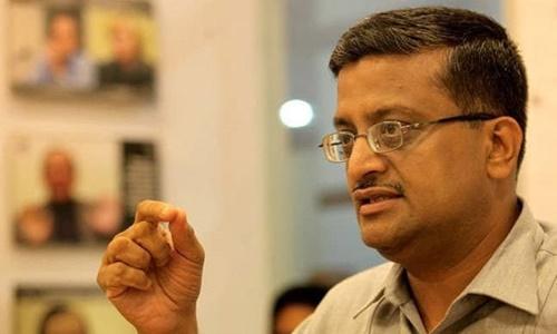 P&H HC Expunges CM Khattar