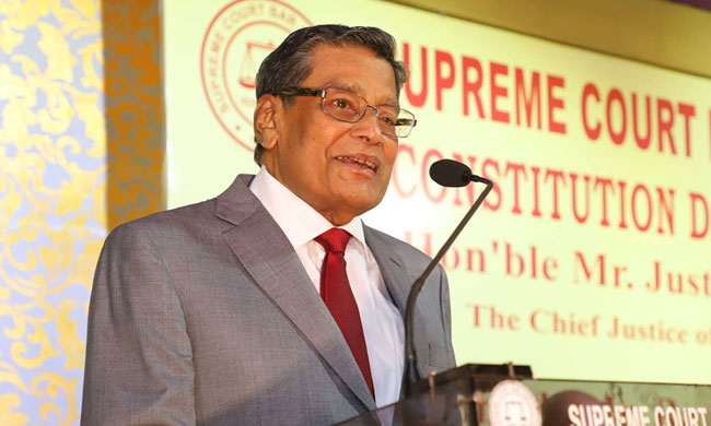 There Has Never Been A Woman CJI; Greater Women Representation In Judiciary Will Help Balanced Approach In Sexual Violence Cases: AG KK Venugopal