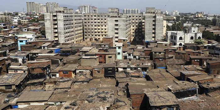 Project Of Public Importance Ought Not To Be Stalled: SC Rejects Slum Dwellers