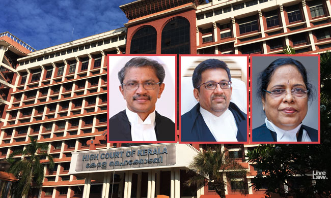 Sec.52 TP Act - Sale Agreement Executed During Pendency Of Suit  Hit By Lis Pendens : Kerala HC [Read Judgment]