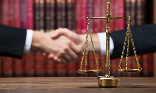 Checking Ethical Dilemma For Litigation Funding In Indian Context