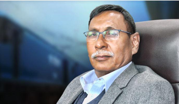 Gauhati HC Quashes Rape Case Against Union Minister Rajen Gohain As Victim Changes Statement