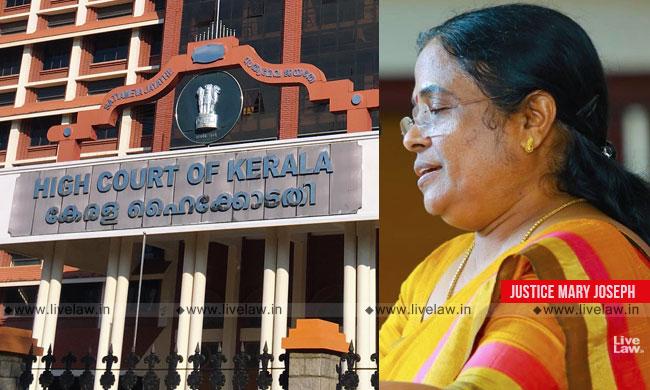 Deposit Of Minimum 20% Fine/Compensation U/s 148 NI Act Mandatory, Holds Kerala HC [Read Judgment]