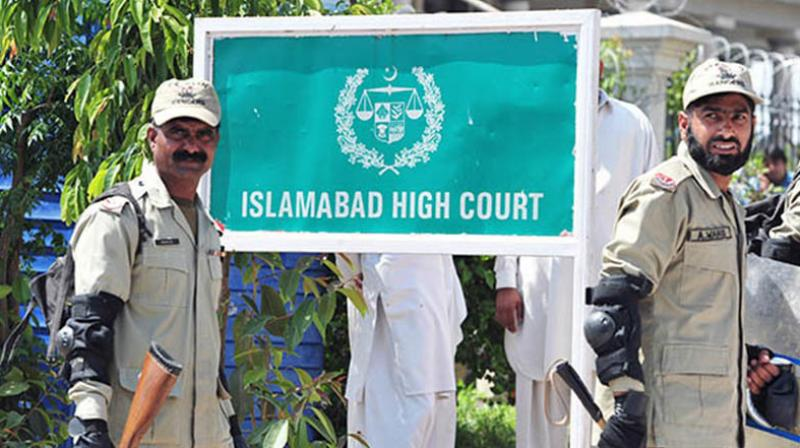 Rights Of Minorities Should Be Protected: Islamabad HC Forms Committee To Probe Alleged Forced Conversion Of Two Hindu Girls