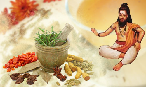 Vested Interests Acting Against Promotion Of Siddha Medicine: Madras HC Pulls Up Centre, State For Not Recognizing Native Medicine In COVID Cure [Read Order]