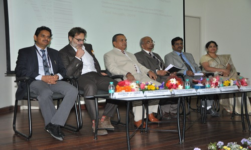 IFIM Law School Hosts Natl Seminar On Issues And Challenges In Consumer Laws