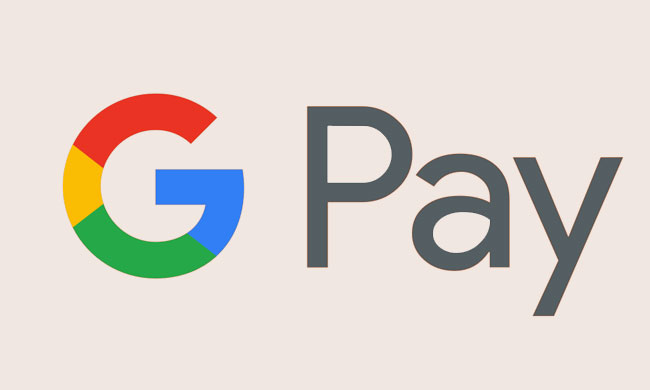 Plea Seeking Action Against Google Pay For Allegedly Violating RBI Guidelines on Data Protection, Delhi HC Issues Notice