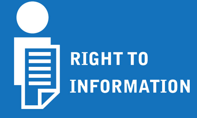 Nothing In RTI Act Empowers CIC To Constitute Any Committee Or Conduct Any Enquiry On Its Behalf : Bombay HC [Read Order]