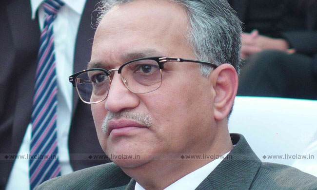 Justice Khanwilkar Recuses From Hearing Plea Seeking Proper Investigation Of Cases Relating To Alleged Police Atrocities In Uttarakhand