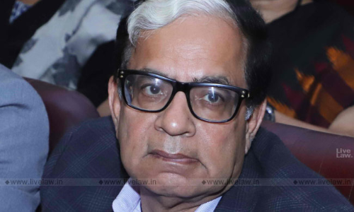 SC Appoints Justice Sikri To Look Into Haryana Judicial Service Recruitment Issue [Read Order]