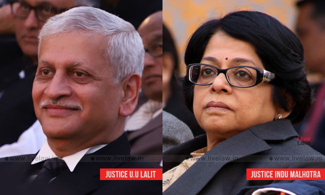Magistrate Cannot Direct Police To File Chargesheet On Receipt Of Closure Report: SC [Read Judgment]