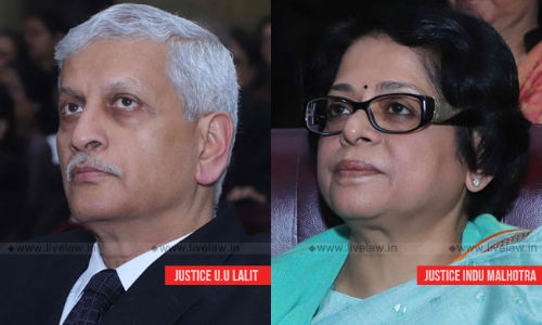 Mitakshara Law - Property Inherited By A Male Will Remain As Coparcenary Property For Descendants Upto Three Degrees Below Him : SC [Read Judgment]