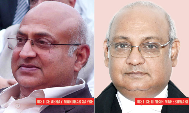 Adverse Possession Plea Can Be Sustained Only When Possession Is In Denial Of True Owners Title: SC [Read Judgment]
