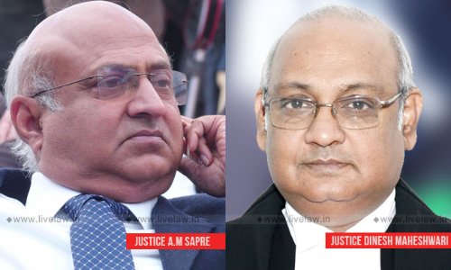 Execution Petition Filed Without Certified Copy Of Decree Maintainable: SC [Read Judgment]