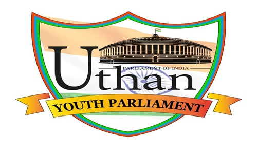 4th Uthan Youth Parliament [2nd-3rd Nov; New Delhi]