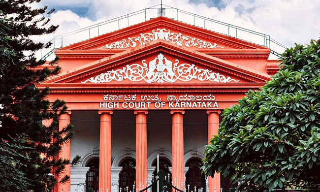 [Covid19] Karnataka HC Dismisses PIL Challenging Circular Directing To Issue Average Consumption Electricity Bills In April, Imposes Cost Of Rs 50,000 On Petitioners [Read Order]