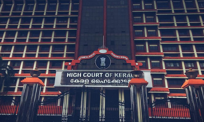 Kerala HC Expresses Displeasure Over Delayed Finalization Of Coastal Zone Management Plans; Asks Central Body To Take Measures [Read Order]