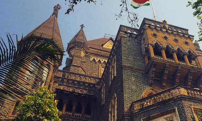 Bombay HC Directs Income Tax Department To Refund Over Rs.43 Cr To Vodafone Idea With Interest For 6 Years, Withheld For Pending Demand Of 49 Lakhs [Read Order]