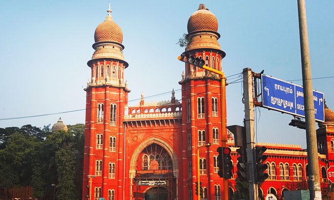Appointment Of Independent Directors In Social Audit Of MGNREGA Must To Eliminate Government Influence: Madras HC [Read Judgment]