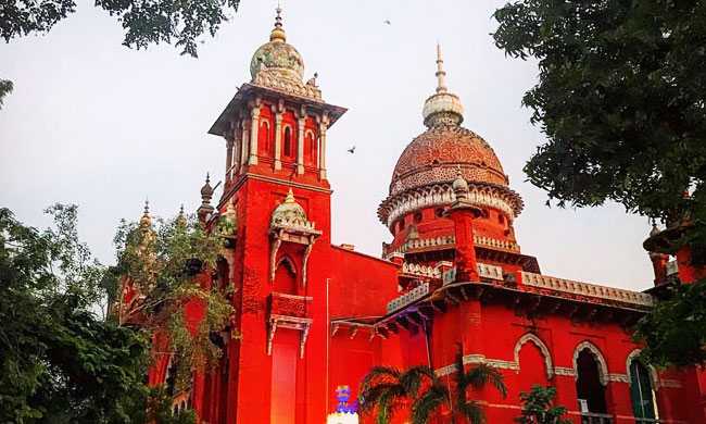 While Permitting Plaintiff To Withdraw Suit, Court Shall Give Liberty To File Afresh If Conditions Under Order 23 Rule 1(3) CPC Are Met: Madras HC [Read Judgment]