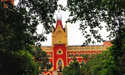 Accused Not Bound To Be In The Country While Seeking Pre-Arrest Bail: Calcutta HC [Read Judgment]