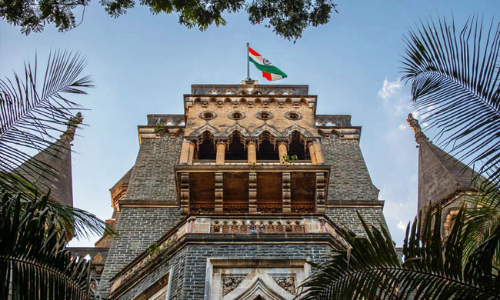 Govt Should Take Steps To Include Column For Transgenders In Online Form For Name Change In Official Gazette: Bombay HC