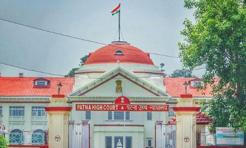 Senior Designation: Patna HC Invites Views From The Bar On 177 Applicants [Read Notice]