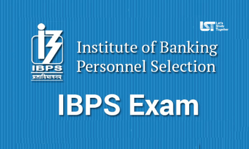 Writ Petition Not Maintainable Against Institute of Banking Personnel Selection (IBPS), Holds Supreme Court [Read Judgment]