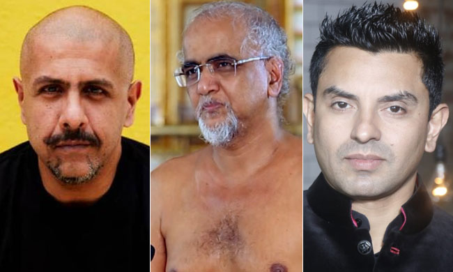 Burdening Legal Speech: Vishal Dadlani And The P&H High Court