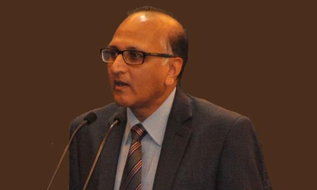 Justice Ravindra Bhats Lasting Contribution To Indian IP Jurisprudence